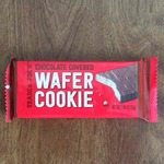 Wafer_cookie