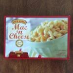 Mac_'n_cheese