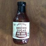 Organic_brown_sugar_bbq_sauce_and_marinade