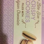 Bite_size_crispy_cookies