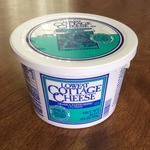 Lowfat_cottage_cheese