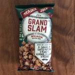 It's_a_grand_slam___caramel_coated_popcorn