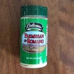 Parmesan___romano_grated_cheese