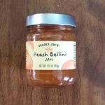 Peach_bellini_jam