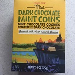 Minu_dark_chocolate_mint_coins