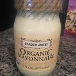 Organic_mayonnaise