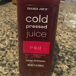 Cold_pressed_juice_red