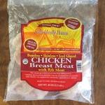 Chicken_breast_meat_%28frozen__bonelsss_skinless%29