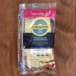 Jarlsberg_lite_reduced_fat_swiss_cheese