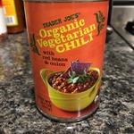 Organic_vegetarian_chili