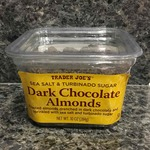 Dark_chocolarte_almonds