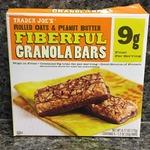 Rolled_oats___peanut_butter_fiberful_granola_bars