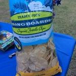 Longboards_organic_tortilla_chips
