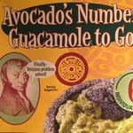 Avocado's_number_guacamole_to_go