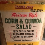 Mexican_style_corn_and_quinoa_salad