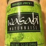 Wasabi_mayonnaise