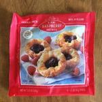 Raspberry_pastries