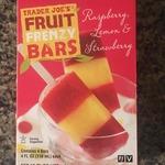Fruit_frenzy_bars