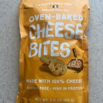 Oven-baked_cheese_bites