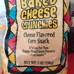Baked_cheese_crunchies