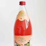 Italian_blood_orange_soda