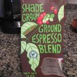 Shade_grown_ground_espresso_blend