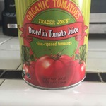 Organic_tomatoes_-_diced_in_tomato_juice