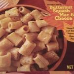 Butternut_squash_macaroni___cheese