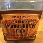 Milk_chocolate_peanut_butter_cups