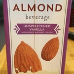 Almond_unsweetened_vanilla_beverage