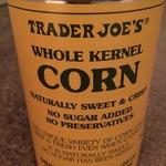 Whole_kernel_corn