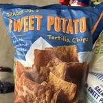 Sweet_potato_tortilla_chips