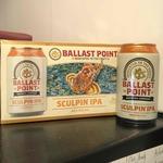 Ballast_point_sculpin_ipa