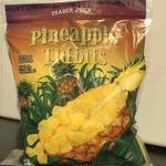 Pineapple_tidbits