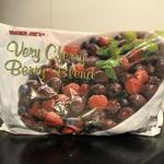 Very_cherry_berry_blend