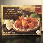Chicken_tikka_masala