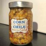Corn_and_chile_tomato-less_salsa