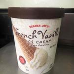 Trader_joes_french_vanilla_super_premium_ice_cream
