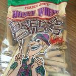 Honey_wwheat_pretzel_sticks
