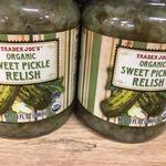 Organic_sweet_pickle_relish