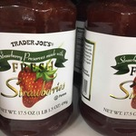 Strawberry_preserves_made_with_fresh_strawberries
