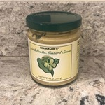 Aioli_garlic_mustard_sauce