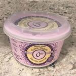 Nonfat_greek_yogurt_natural_vanilla_flavor