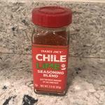 Chile_lime_seasoning_blend