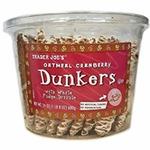 Oatmeal_dunkers