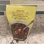 Organic_red_quinoa