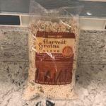Harvest_grains_blend