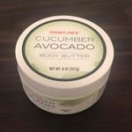 Cucumber_avocado_body_butter