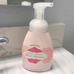 Foaming_hand_soap_peony_blossom
