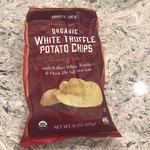 Organic_white_truffle_potato_chips